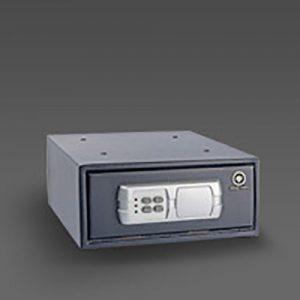 گاوصندوق خانگی نیکا مدل 11-ET-S