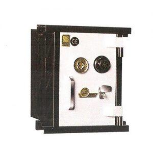 گاوصندوق خزانه دیواری کاوه مدل V-250